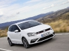 volkswagen-polo-gti-review-by-vw-01
