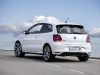 volkswagen-polo-gti-review-by-vw-02