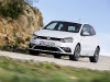volkswagen-polo-gti-review-by-vw-03