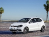 volkswagen-polo-gti-review-by-vw-05
