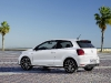 volkswagen-polo-gti-review-by-vw-06