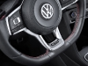 volkswagen-polo-gti-review-by-vw-07