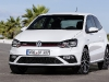 volkswagen-polo-gti-review-by-vw-09