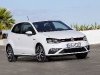 volkswagen-polo-gti-review-by-vw-10