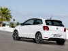 volkswagen-polo-gti-review-by-vw-11