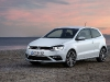 volkswagen-polo-gti-review-by-vw-12