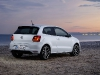 volkswagen-polo-gti-review-by-vw-13