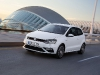 volkswagen-polo-gti-review-by-vw-14