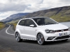 volkswagen-polo-gti-review-by-vw-15