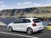 volkswagen-polo-gti-review-by-vw-16