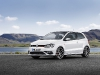 volkswagen-polo-gti-review-by-vw-18