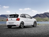 volkswagen-polo-gti-review-by-vw-19