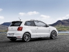volkswagen-polo-gti-review-by-vw-20