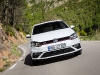 volkswagen-polo-gti-review-by-vw-21