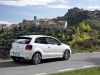 volkswagen-polo-gti-review-by-vw-22