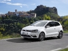 volkswagen-polo-gti-review-by-vw-23