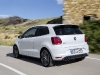 volkswagen-polo-gti-review-by-vw-24
