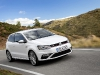 volkswagen-polo-gti-review-by-vw-25