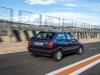 volkswagen-polo-g40-01