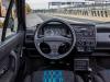 volkswagen-polo-g40-03