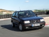 volkswagen-polo-g40-09