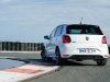 volkswagen-polo-gti-review-race-track-01