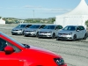 volkswagen-polo-gti-review-race-track-05