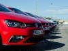 volkswagen-polo-gti-review-race-track-06