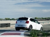 volkswagen-polo-gti-review-race-track-08