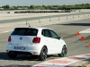 volkswagen-polo-gti-review-race-track-09