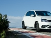 volkswagen-polo-gti-review-race-track-11
