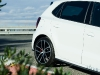 volkswagen-polo-gti-review-race-track-12
