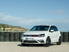 volkswagen-polo-gti-review-race-track-14
