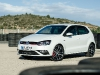 volkswagen-polo-gti-review-race-track-15