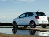 volkswagen-polo-gti-review-race-track-17
