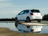 volkswagen-polo-gti-review-race-track-18