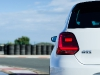 volkswagen-polo-gti-review-race-track-19