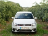 volkswagen-polo-gti-review-valencia-02