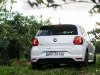 volkswagen-polo-gti-review-valencia-06