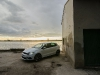 volkswagen-polo-gti-review-valencia-08