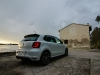 volkswagen-polo-gti-review-valencia-12