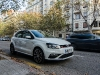volkswagen-polo-gti-review-valencia-14