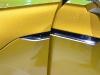 volkswagen-passat-cc8