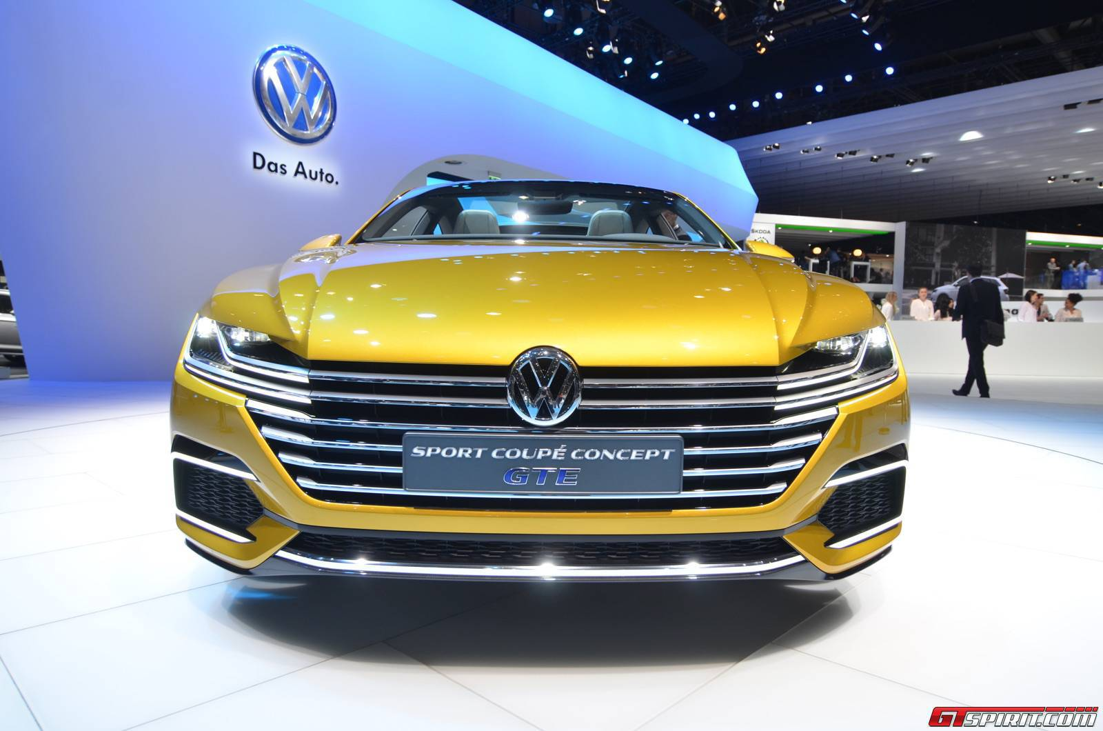 vw cc 2015 interior page 2 release date price and specs. Black Bedroom Furniture Sets. Home Design Ideas