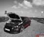 Volkswagen Scirocco by MR Car Design