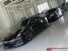 Voltex Nissan R35 GT-R