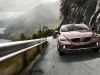 volvo-v40-cross-country-front-angle