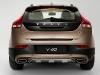 volvo-v40-cross-country-rear