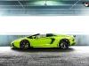 vorsteiner-green-aventador-3