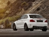 Vorsteiner BMW 1M Coupe GTS-V Outdoor Photoshoot 002